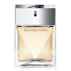 Michael Kors Eau de Parfum Spray, Perfume - Beauty - Macy's got it:) Michael Kors Parfum, Sac Michael Kors, Handbags Michael Kors, Mk Handbags, Perfume Glamour, Perfume Hermes, Perfume Versace, Shopping, Mariana
