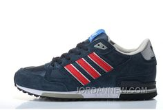 http://www.jordannew.com/adidas-zx750-women-dark-blue-red-christmas-deals.html ADIDAS ZX750 WOMEN DARK BLUE RED FREE SHIPPING Only $75.00 , Free Shipping!