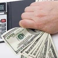 Hogyan határozzuk meg fizetési igényünket?