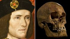 Analysis of Richard III's DNA has thrown up surprising evidence of infidelity somewhere in his family tree.
