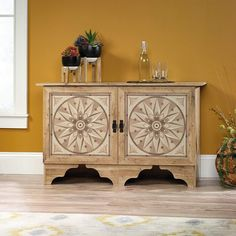 Best Rustic Themed Cabinets and Farm Home Cabinets! Do you need a place to store blankets and other household items? A new farmhouse cabinet can be just what you need. We have white, brown, grey, and dark brown cabinets that will fit a farm home, country home, and more. Cabinet Furniture, Living Room Furniture, Living Room Decor, Bookshelf Storage, Door Storage, Storage Cabinets, Shelves, Sauder Woodworking, Shopping