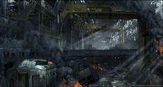 warehouse-conceptart-sm.jpg (1170×625)