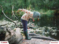 #Naturaleza #Identidad #Canon #CámarasCanon #Canonistas #Animales #Fotógrafo