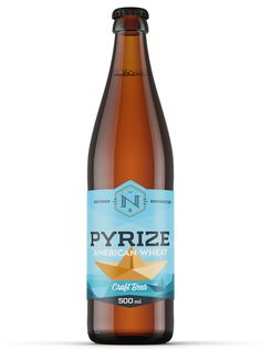 Nepomucen - Pyrize  http://www.beer-pedia.com/index.php/news/19-global/5204-nepomucen-pyrize  #beerpedia #browarnepomucen #wheatale #beerblog #beernews #newrelease #newlabel #craftbeer #μπύρα #beer #bier #biere #birra #cerveza #pivo #alus