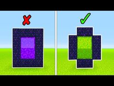 MINECRAFT : 10 SECRET Useful Tips And Tricks You Didn't Know (Ps3/Xbox360/PS4/XboxOne/WiiU) - YouTube