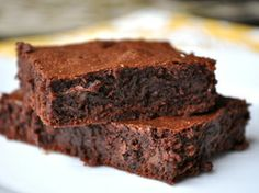 ... | Cookies, Chocolate chunk cookies and Chocolate chip cookies