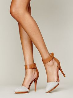 Shop New Free People Shoes For Women | Free People