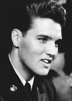 elvis presley classic 50s - Google Search