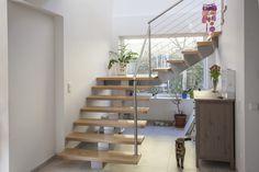 solymos design -  Középtartós lépcső
