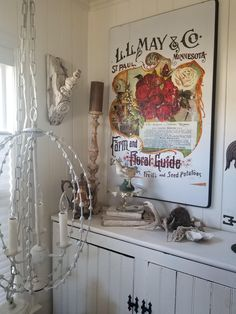 Lady Butterbug Cottage in Historic McKinney on Airbnb. Make your reservations now! Airbnb Rentals, Sweet Home, Sparkle, House Design, Make It Yourself, House Styles, Lady, Cottages, How To Make