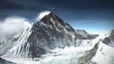 First On Everest   3D Compilation