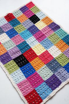Explore Yarn-Madness' photos on Flickr. Yarn-Madness has uploaded 3877 photos to Flickr.