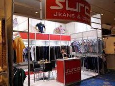 surco jeans ile ilgili görsel sonucu