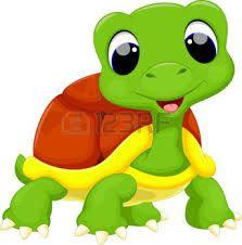 Toshi the Turtle Chibi by KMCgeijyutsukadeviantartcom on