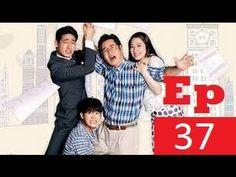 What Happens to My Family Episode 37 EngSub 가족끼리 왜 이래 Korean Drama Full ...