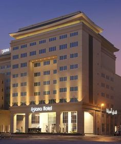 Book Online Asiana Hotel Dubai hotel rooms at best rates. Check hotels rooms, amenities, photos, reviews, deals, and offers for Asiana Hotel, Dubai.