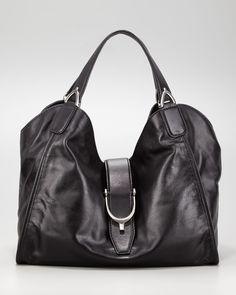http://harrislove.com/gucci-soft-stirrup-shoulder-bag-medium-p-1496.html