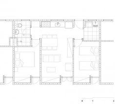 am_edificio_lidiane_0151-446x405.jpg (446×405)