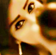 You Need Stylish Girls Dp Then You Are In Right Place My Freiend On Techzila You Got Amazing Girl Dp Collection Which You Never See Before. Beautiful Eyes Images, Beautiful Eyes Color, Lovely Eyes, Cute Eyes, Pretty Eyes, Attractive Eyes, Aesthetic Eyes, Girls Dp Stylish, Girly Pictures
