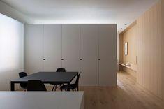 Francesc Rifé Studio : housing » ML House