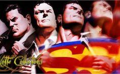 Ordine di lettura italiana di Superman 5a parte. L'avvento della Lion Comics! #dccomics #lioncomics #superman