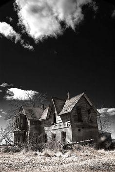 Abandoned19