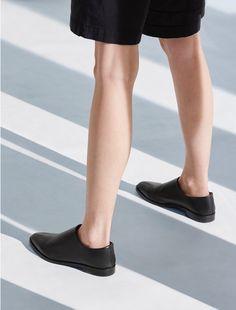 Street Sandal