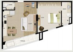 71565081552347769 in addition  on russian s appartment floor plan