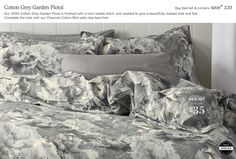 Bed Linen | Bedroom | Home & Furniture | Next Official Site - Page 7