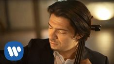 Elgar Salut d'Amour for cello - Gautier Capuçon (from the album 'Intuiti... Gautier Capucon, Cello Music, Intuition, The Voice, Childhood, Youtube, Fictional Characters, The Soul, Classical Music