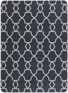 Juliette Area Rug - Synthetic Rugs - Transitional Rugs - Rugs | HomeDecorators.com