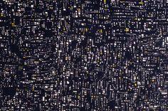 licorice: textile | minä perhonen