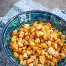 Supe, Chicken, Meat, Ethnic Recipes, Food, Essen, Meals, Yemek, Eten