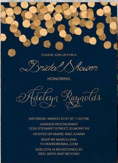Free ring themed Engagement invitation card with wordings ...