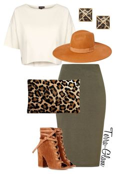 Stylish outfits you will definitely want to save - women fashion trends Classy Outfits, Stylish Outfits, Fall Outfits, Work Outfits, Summer Outfits, Modest Fashion, Fashion Outfits, Womens Fashion, Fashion Trends