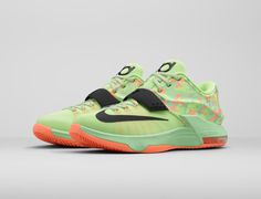 Nike News - Pastel Hues and Modern Graphics Inspire the Nike Basketball Easter Collection