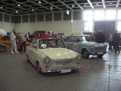 Lack of performance is.. Sticker Simson MZ Trabant Wartburg Vintage