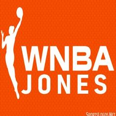 """WNBAJones on Twitter: """"Hampered, short-handed Mystics suffer 4th loss in a row after blazing start.  Play Lynx next.  #WNBA"""" Wnba, Lynx, Work On Yourself, Twitter Sign Up, Play, Shit Happens"""