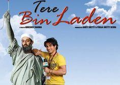 Watch Exclusive Trailer of Tere Bin Laden Sequel!