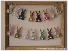 Easter Dyi, Creating A Business, Pinterest Blog, Diy And Crafts, Merry Christmas, Jar, Kids, Handmade, Minka