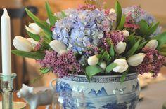 trader joe flowers - Google Search
