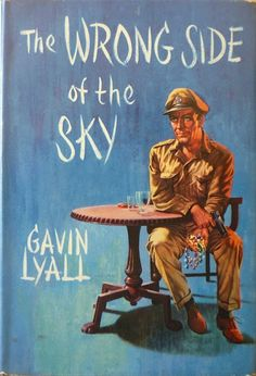 Existential Ennui: Beautiful British Book Jacket Design of the 1950s and 1960s