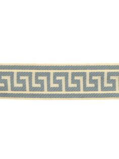 Free shipping on Fabricut designer trims. Search thousands of items. SKU FC-3624314.