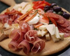 There's nothing that a glass of wine and a plate of salumi won't fix, Listers. Whether you're a fan of traditional paper-thin prosciutto or love a peppery salami that's full of flavour, salumi has taken off here in Melbourne and seems to be expanding its meaty reign. From salumi-specific venues to eateries that manage to work this wonderful ingredient into just about every dish they can, here are the best bars and restaurants in Melbourne for getting your salumi fix.