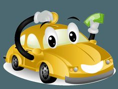 How Will Car Loan Benefit Me? More info. visit to http://bit.ly/1FaniaL