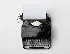 So You Want to Be a Freelance Writer? If you want to become a freelance writer, this post is for you! I give you my best tips that have helped me earn thousands of dollars a month through freelance writing Writing Prompts, Writing Tips, Writing Quotes, Journal Prompts, Essay Writing, Science Writing, Writing Notebook, Fiction Writing, Resume Writing