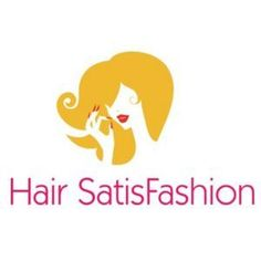 Shop my listings on @poshmark! My username is hair_fashion. Join with code: GBCVG for a $5 credit!