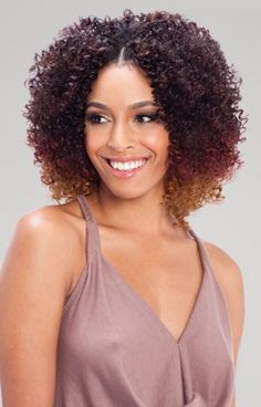 Jheri Curl Hairstyles For Women Short Jheri Curl Bobs For Women Hd