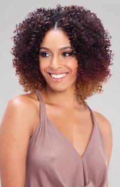 jheri curl hairstyles women