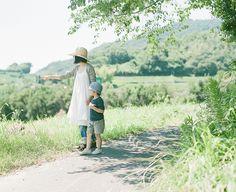 jada111:    summer holiday 2010 #57 by Hideaki Hamada on Flickr.